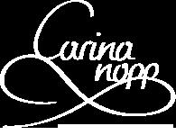 Carina Nopp